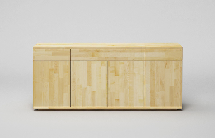 Sideboard-massiv-s103-a2-ahorn-kgl