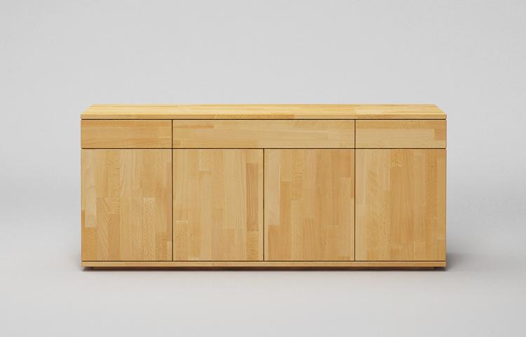 Sideboard-massiv-s103-a2-buche-kgl