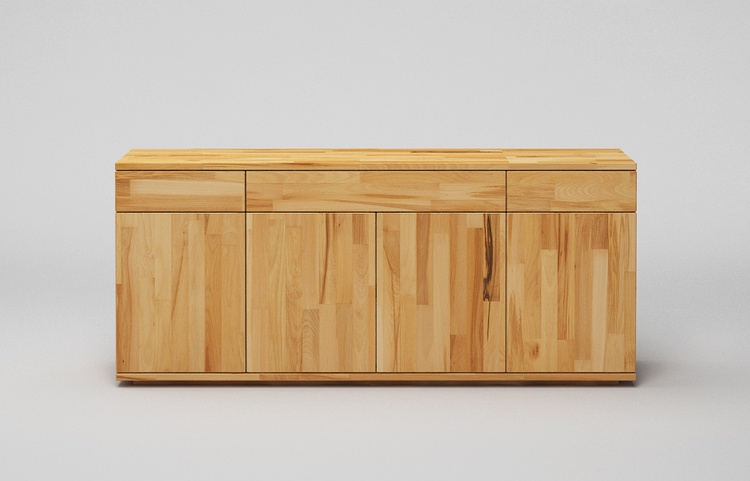 Sideboard-massiv-s103-a2-kernbuche-kgl