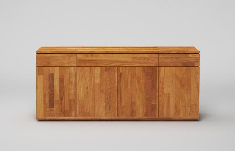 Sideboard-massiv-s103-a2-kirschbaum-kgl