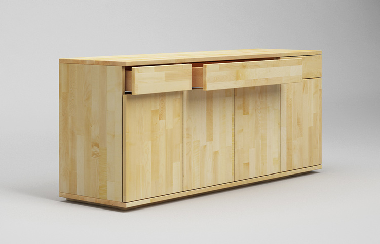 Sideboard-massiv-s103-a3-ahorn-kgl
