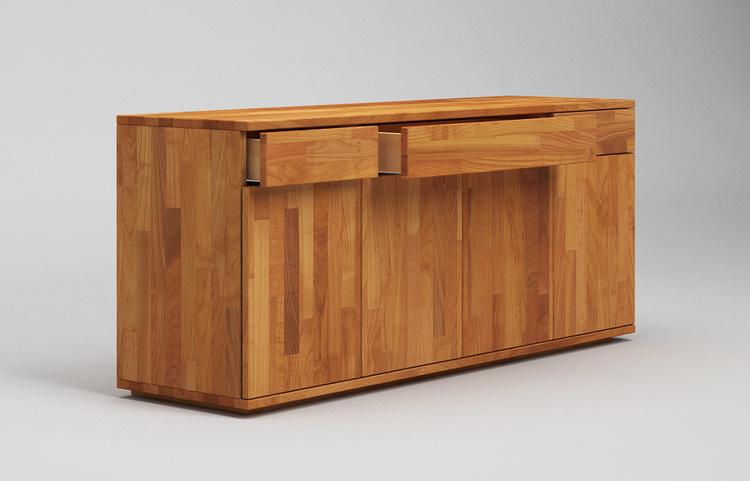 Sideboard-massiv-s103-a3-kirschbaum-kgl