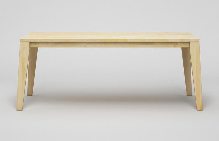 Esstisch-massiv-et110-a2-ahorn-kgl