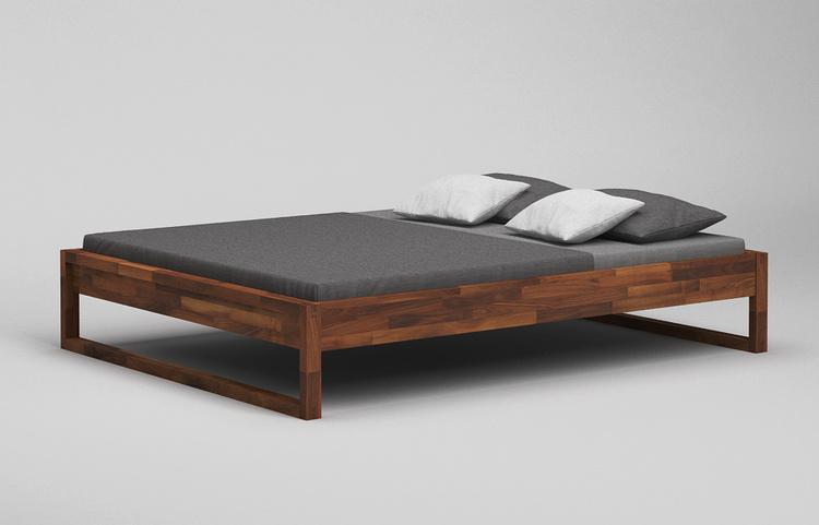 Bett-massiv-b43-a1-nussbaum-kgl