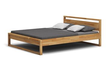Bett-massiv-b44-a1w-kernbuche-kgl