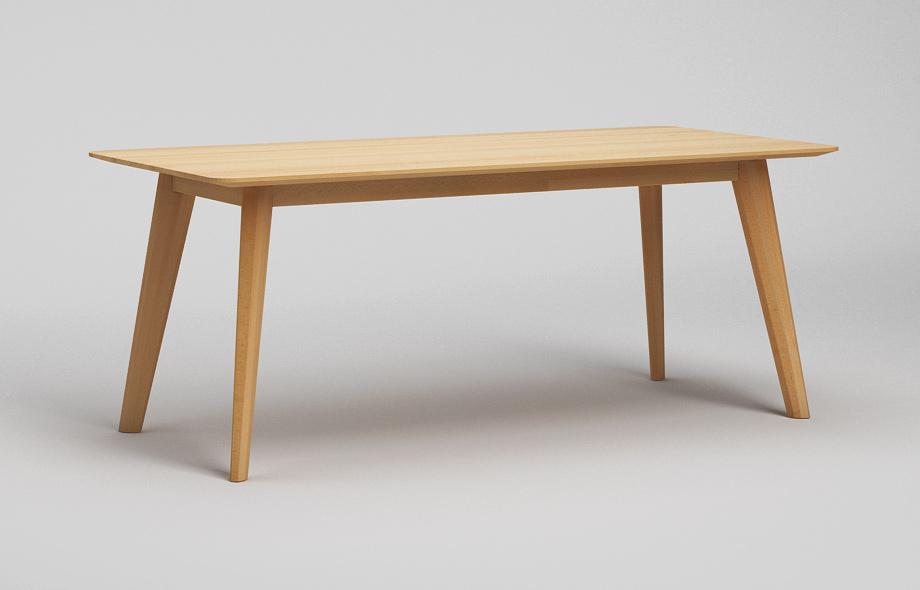 holztisch aus top tisch aus baumscheibe tisch esstisch holztisch with holztisch aus stunning. Black Bedroom Furniture Sets. Home Design Ideas