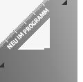 banderole left neuimprogramm