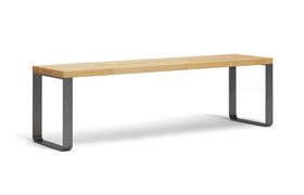 Sitzbank-sb39-massiv-a1w-kufen-baustahl-buche-kgl