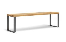 Sitzbank-sb39-massiv-a1w-kufen-baustahl-kernbuche-kgl