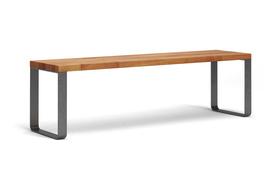 Sitzbank-sb39-massiv-a1w-kufen-baustahl-kirschbaum-kgl