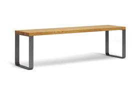 Sitzbank-sb39-massiv-a1w-kufen-baustahl-wildeiche-kgl