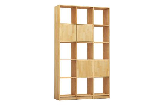 r101 regal nach ma. Black Bedroom Furniture Sets. Home Design Ideas