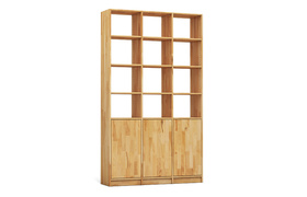 r103 regal holz a1w kernbuche kgl