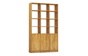 r103 regal holz a1w wildeiche kgl