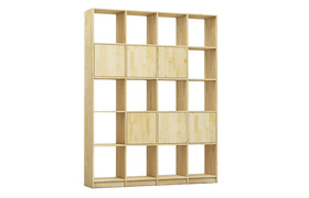 r106 regal massiv a1w holz ahorn kgl