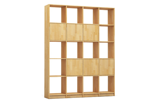 r106 regal massiv a1w holz buche kgl