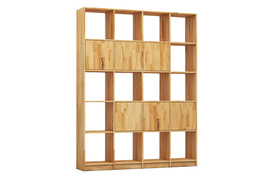 r106 regal massiv a1w holz kernbuche kgl