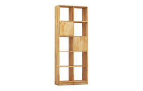 r107 regal massiv a1w holz kernbuche kgl