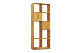 r107 regal massiv a1w holz wildeiche kgl