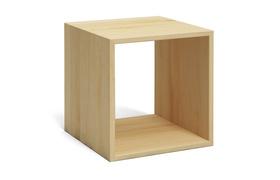 Cube-wuerfelregal-18-a1w-ahorn-dgl