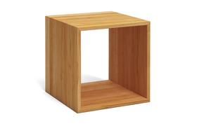 massivholz m bel nach ma wertig langlebig frohraum. Black Bedroom Furniture Sets. Home Design Ideas