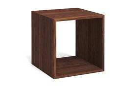 Cube-wuerfelregal-18-a1w-nussbaum-dgl