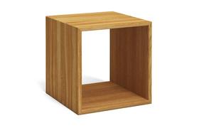 Cube-wuerfelregal-18-a1w-wildeiche-dgl