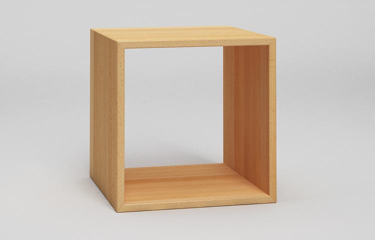 Cube-wuerfelregal-18-a2-buche-dgl