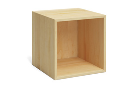 Cube-wuerfelregal-18-rueckwand-a1w-ahorn-dgl