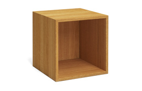 Cube-wuerfelregal-18-rueckwand-a1w-eiche-dgl
