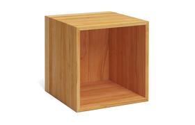 Cube-wuerfelregal-18-rueckwand-a1w-kernbuche-dgl