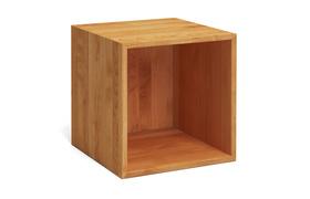 Cube-wuerfelregal-18-rueckwand-a1w-kirschbaum-dgl