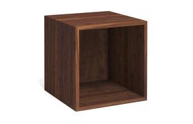 Cube-wuerfelregal-18-rueckwand-a1w-nussbaum-dgl
