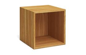 Cube-wuerfelregal-18-rueckwand-a1w-wildeiche-dgl
