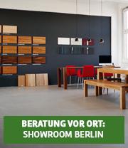 Showroom_180
