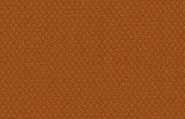 Steelcut-2-535