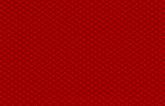 Steelcut-2-545