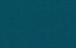 Steelcut-2-835