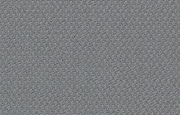 Steelcut-2-155