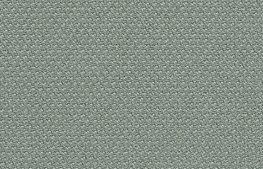 Steelcut-2-160