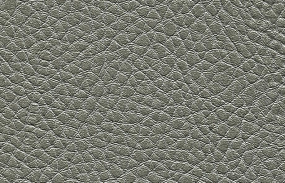 Decovin-metallic-17321