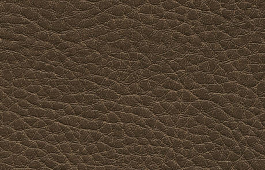 Decovin-metallic-17324