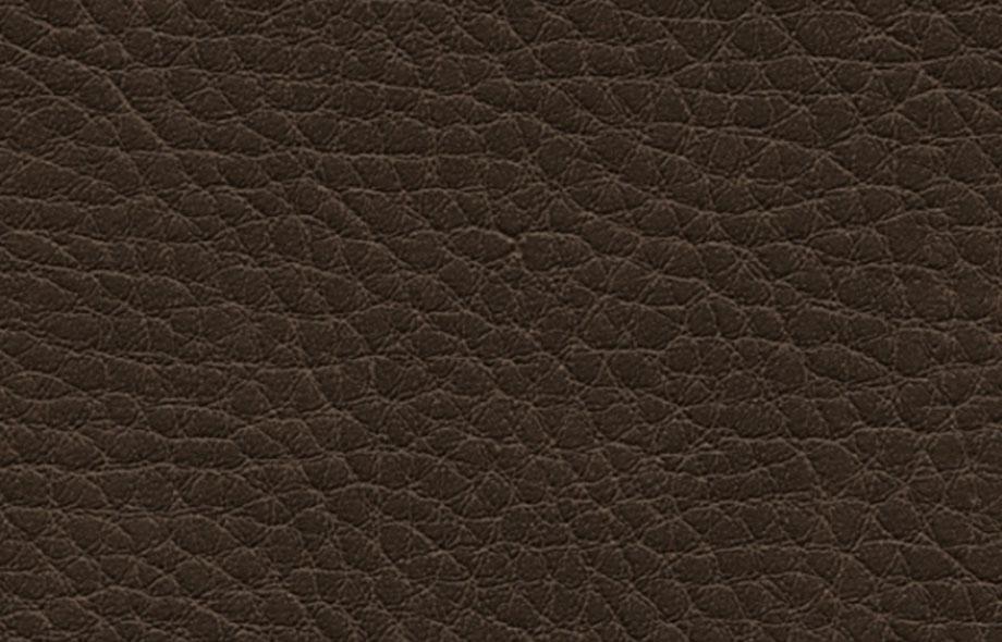 Decovin-metallic-17325