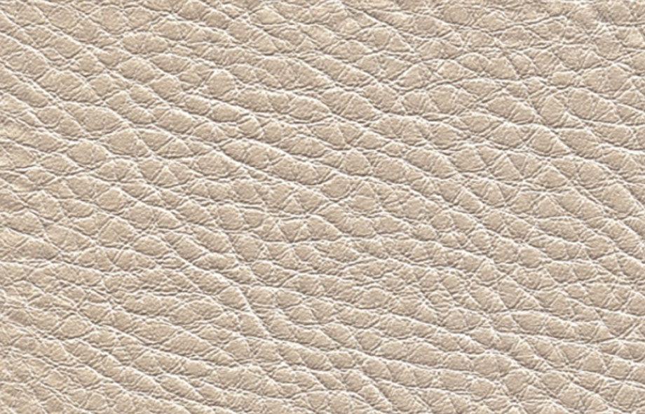Decovin-metallic-17326