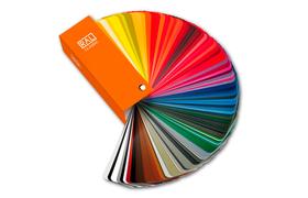 Farbglas-nach-ral-classic