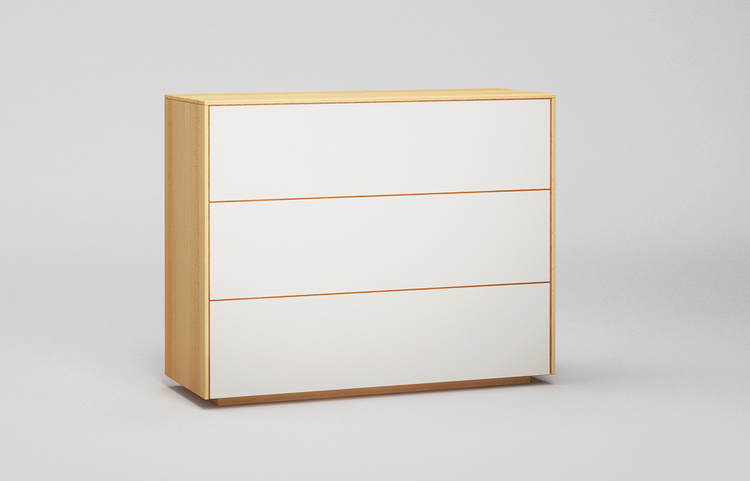 Sideboard-s501-farbglas-ral9010-a1-buche