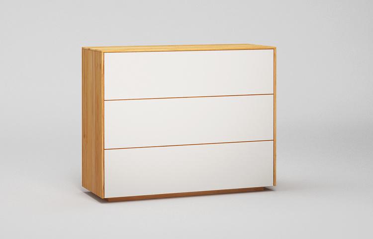 Sideboard-s501-farbglas-ral9010-a1-kernbuche