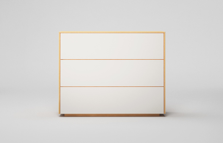 Sideboard-s501-farbglas-ral9010-a2-buche