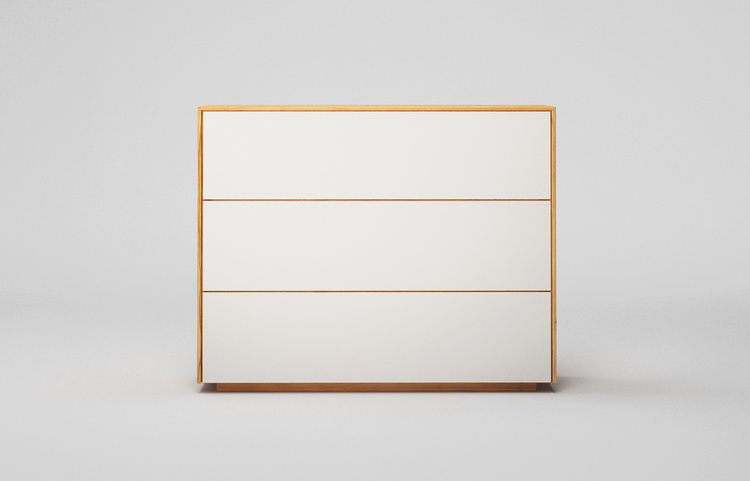 Sideboard-s501-farbglas-ral9010-a2-kernbuche