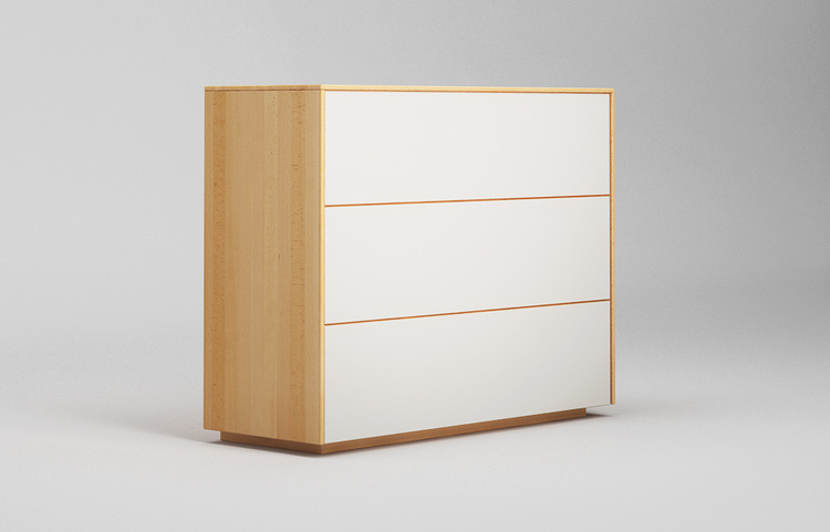Sideboard-s501-farbglas-ral9010-a3-buche